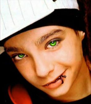 Tom kaulitz vampire d by tormentor483 on deviantart tom kaulitz vampire d by tormentor483 altavistaventures Image collections