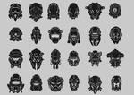 helmet designs 2