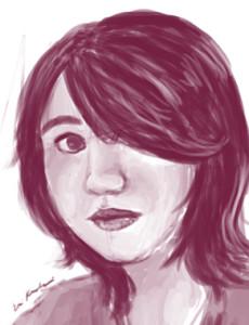 Teh-Lady-Randomness's Profile Picture