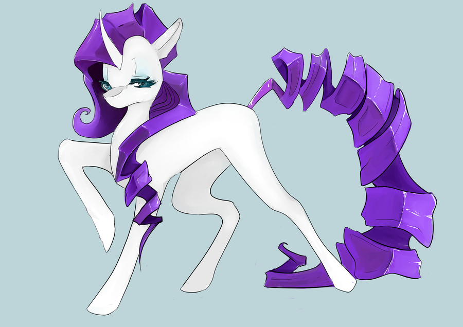 rarity_is_pretty_fabulos_by_riipause-d5ho0l3.png