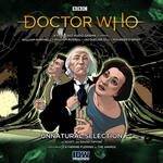 Doctor Who POT #1 - Unnatural Selection