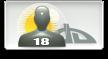 adni18's Profile Picture