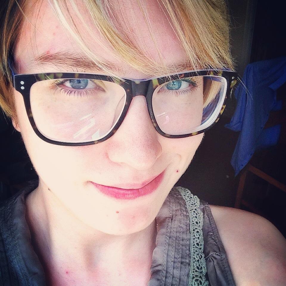 Slickbrush's Profile Picture