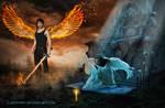 Angel renegade
