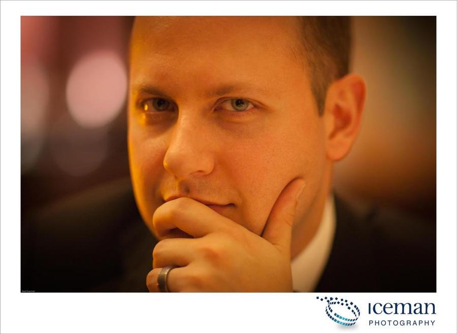 IcemanUK's Profile Picture
