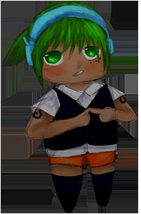 Mello-chan's Kias Afsdgdfdfgh_by_driftingsakura-d64gcvw