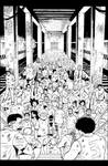 All Hail Megatron 3 p1 preview