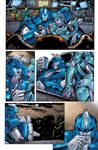 Wreckers 3 page 25