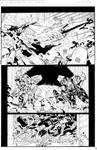 All Hail Megatron 1 p7 inks