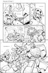 Wreckers 3 p.11