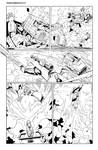 Transformers 10 page 15