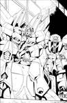 Transformers 10 page 22
