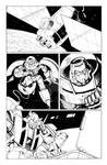 IDW Transformers 11 page 17