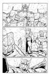 IDW Transformers 12 p17