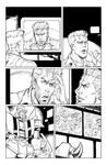 IDW Transformers 12 p18