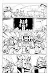 IDW Transformers 12 p19