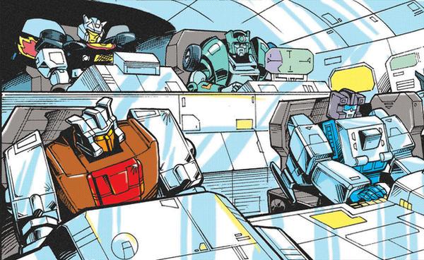 Livres Transformers Japonais ― Generation, Manga, Magazine, etc Transformers__japanese_marvel_by_guidoarts-d3kr6z7