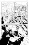 Original TF 20 pg17