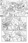TF ongoing 9 unused p.13