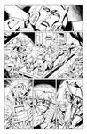 IDW TF 20 p.01 - Digital Inks