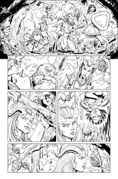 Dungeons and Dragons 9 - p.15