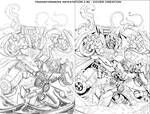 TF INFESTATION II - COVER 2