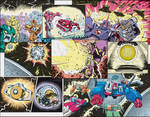 TF MTMTE ANNUAL pg26-27
