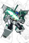 e-Hobby Overcharge by GuidoGuidi