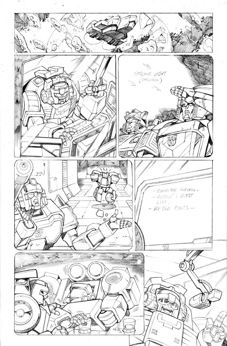 MTMTE.13-p01.pencils by GuidoGuidi