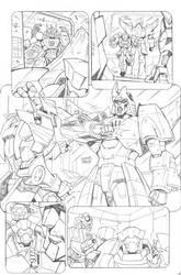 MTMTE.13-p03.pencils lores by GuidoGuidi
