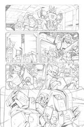 MTMTE.13-p04.pencils lores by GuidoGuidi