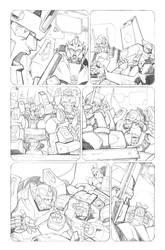 MTMTE.13-p05.pencils lores by GuidoGuidi