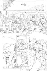 MTMTE.13-p06.pencils lores by GuidoGuidi