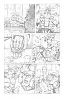 MTMTE.13-p22.pencils lores by GuidoGuidi