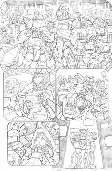 MTMTE.13-p21.pencils lores