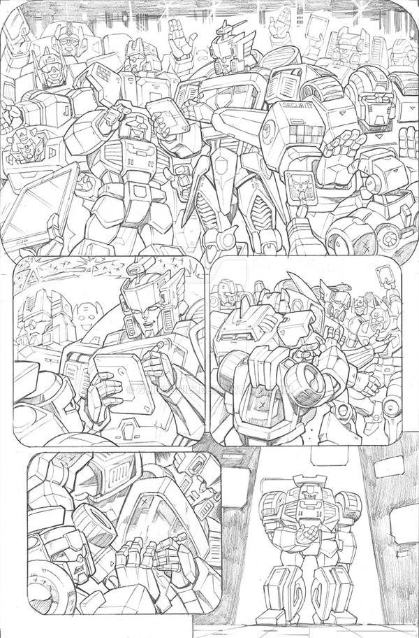 MTMTE.13-p21.pencils lores by GuidoGuidi