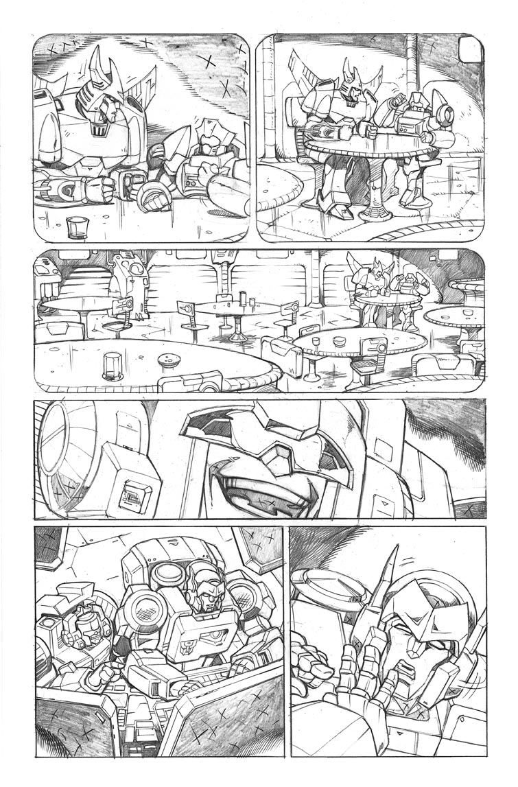 MTMTE.13-p20.pencils lores by GuidoGuidi