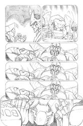MTMTE.13-p19.pencils lores by GuidoGuidi