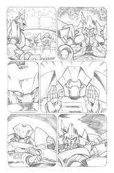 MTMTE.13-p18.pencils lores by GuidoGuidi