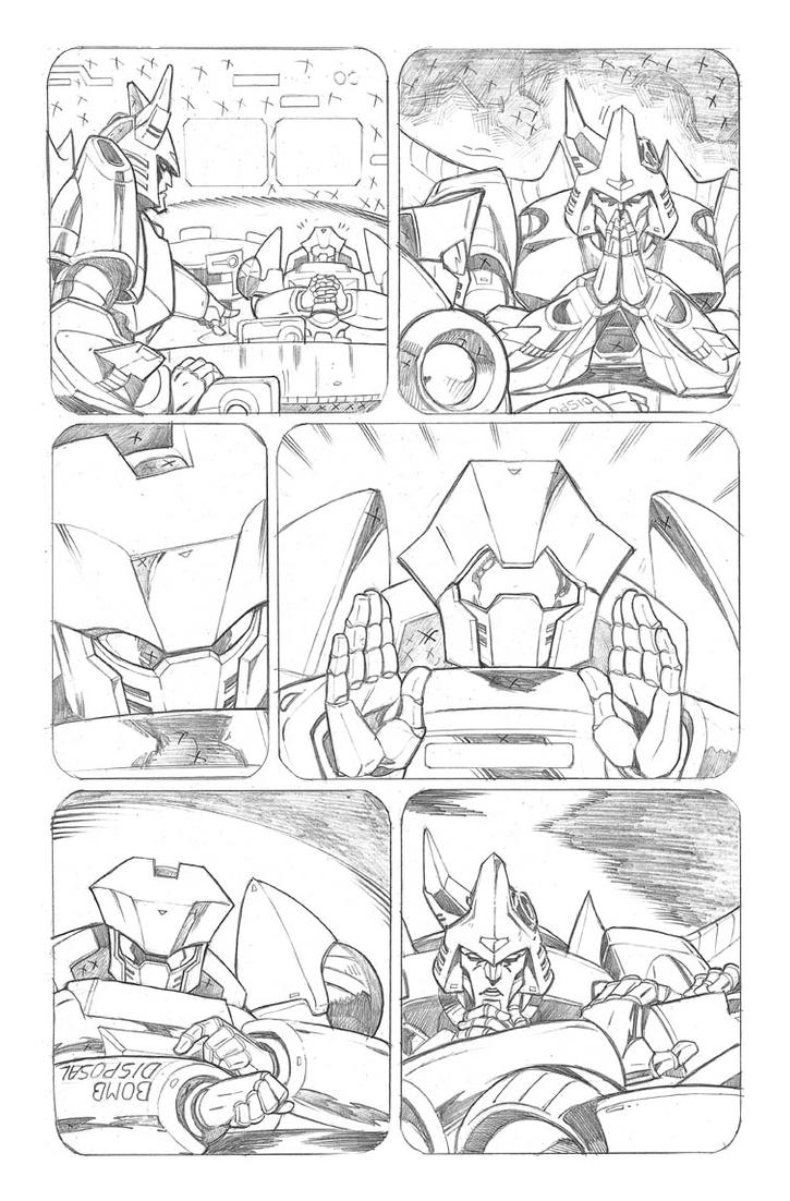 MTMTE.13-p18.pencils lores by GuidoGuidi