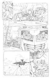 MTMTE.13-p17.pencils lores by GuidoGuidi