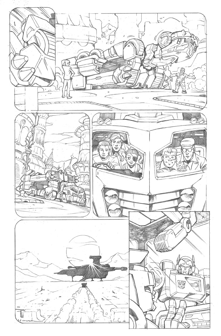 MTMTE.13-p17.pencils lores by GuidoGuidi