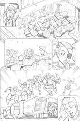 MTMTE.13-p16.pencils lores by GuidoGuidi