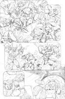 MTMTE.13-p15.pencils lores by GuidoGuidi