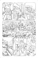 MTMTE.13-p14.pencils lores by GuidoGuidi