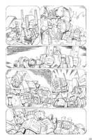 MTMTE.13-p13.pencils lores by GuidoGuidi