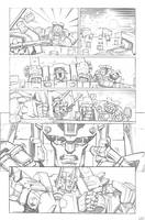 MTMTE.13-p12.pencils lores by GuidoGuidi