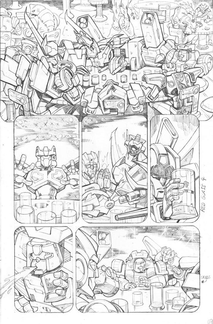 MTMTE.13-p11.pencils lores by GuidoGuidi