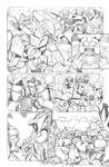 MTMTE.13-p10.pencils lores