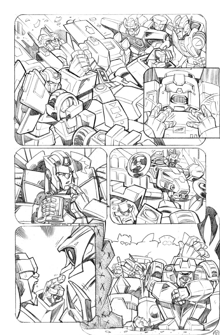 MTMTE.13-p10.pencils lores by GuidoGuidi